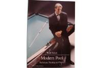 Buch, Modern Pool, Eckert, englisch