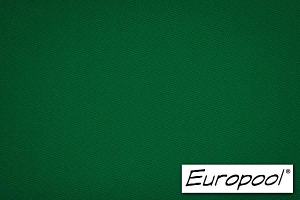 Billardtuch, Europool, zugeschnittenes Komplettset