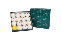 Ball Set Aramith Premier, 60,3 mm, Pyramid