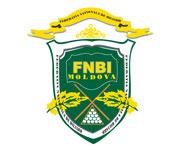 FNBI-Logo