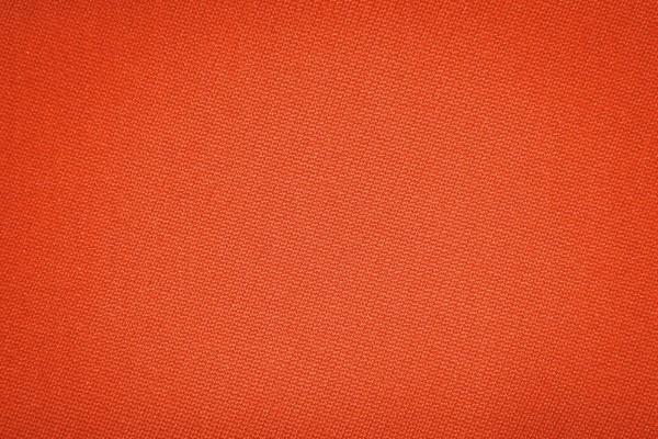 Billard-Tuch Hainsworth Set Elite Pro 700, für 9-Fuß-Tisch, orange