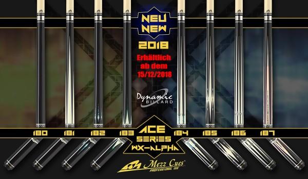 2018_12_Banner_Mezz_ACE18_2