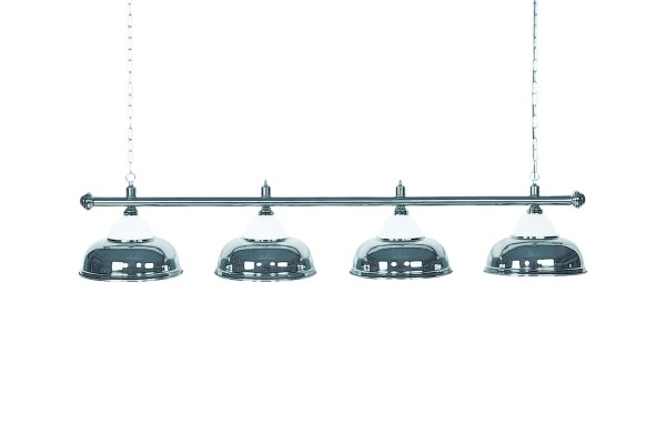 Billardlampen, Detail_komplett