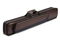 Cue Soft Case, Predator Roadline, Brown, 4x8, 85 cm