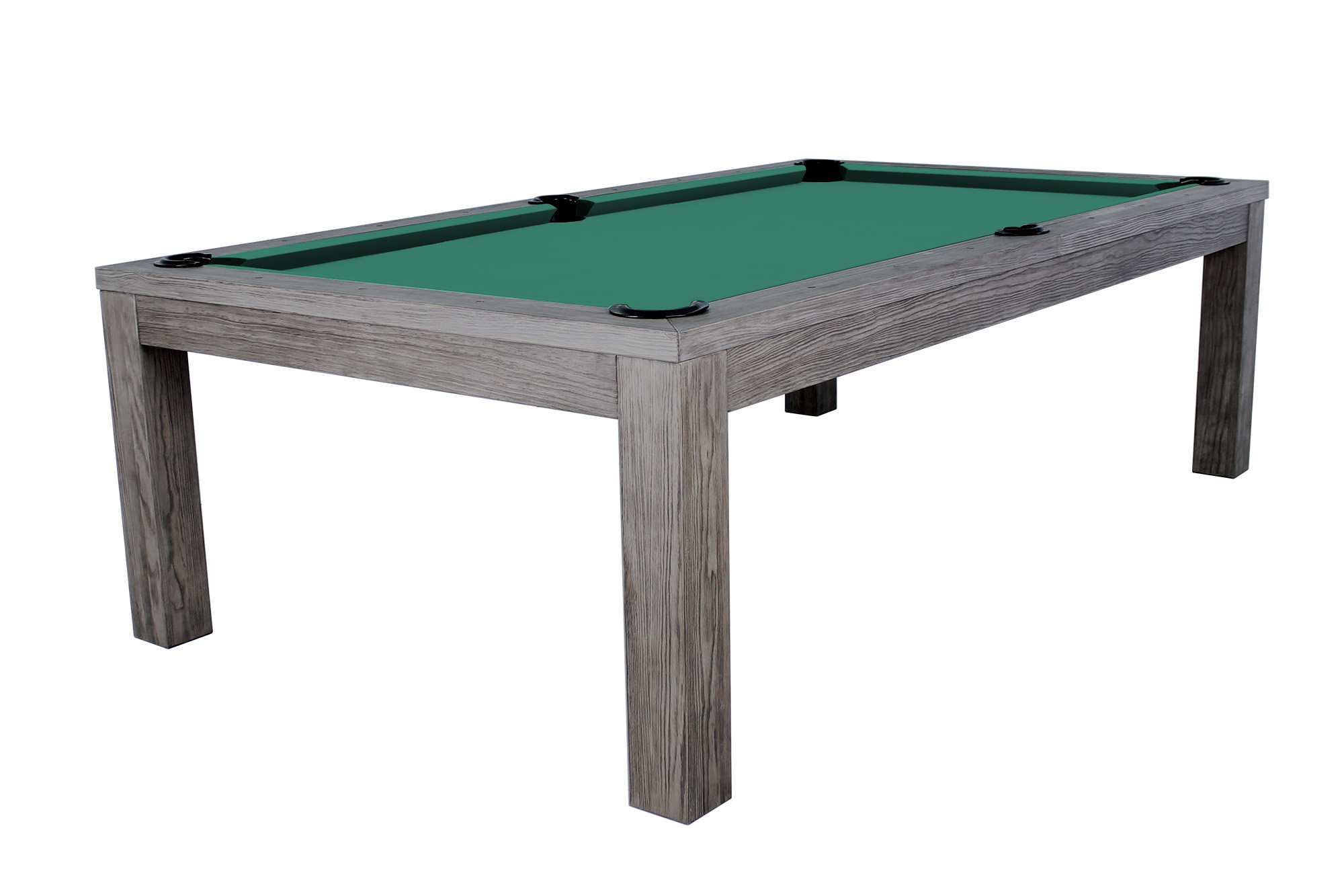 Tournament Blue Pool Table Cloth 9/' Set $25 Value Added SIMONIS 760 CLOTH