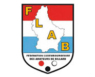 FLAB-Luxemburg-Logo