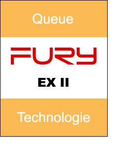 furyex2