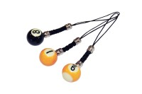 Ball charm No.1 HA-1