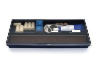 Billiard Cue Repair Kit Standard