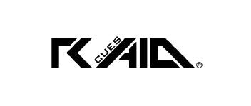 Raid-Logo