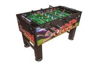 Soccer Dybior Magic II