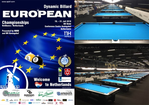 EPBF_EU_Championships