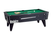 Billiard Table Dynamic Premier, black, Pool