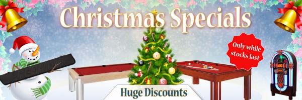 Christmas_Specials_EN