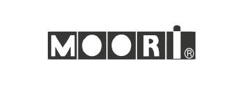 Moori-Logo
