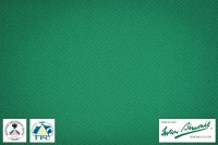 Billiard Cloth Simonis Rus Pro 950, yellow-green, 195 cm