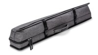 Cue Hard Case, Predator Urbain, light gray, 3x5, 85cm