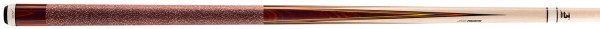 Billiard Cue, Pool, Predator Roadline Sneaky Pete SP4LWR, Uni-Loc