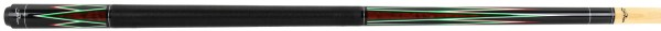 Billiard Cue, Pool, Stinger 3, by Fury, Quick Release Joint