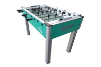 Soccer / Foosball Table Outdoor Roberto Sport Summer Free International