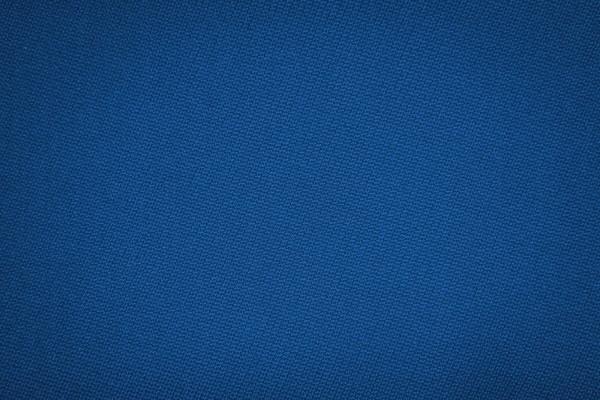 Billard-Tuch, Hainsworth Set Elite Pro 700 für 9-Fuß-Tisch, burgund