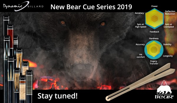 NewBearCueSeries2019_FB3