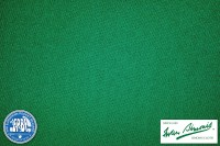 Billiard Cloth Simonis 860 HR, 198 cm