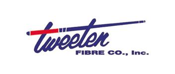 Tweeten-Logo