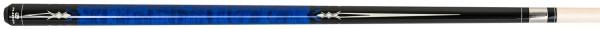 Billiard Cue, Pool, Players G-2218, Implex Joint, 5/16x18