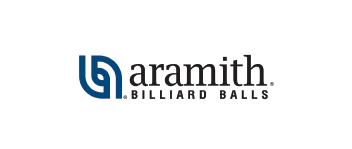 Aramith-Logo