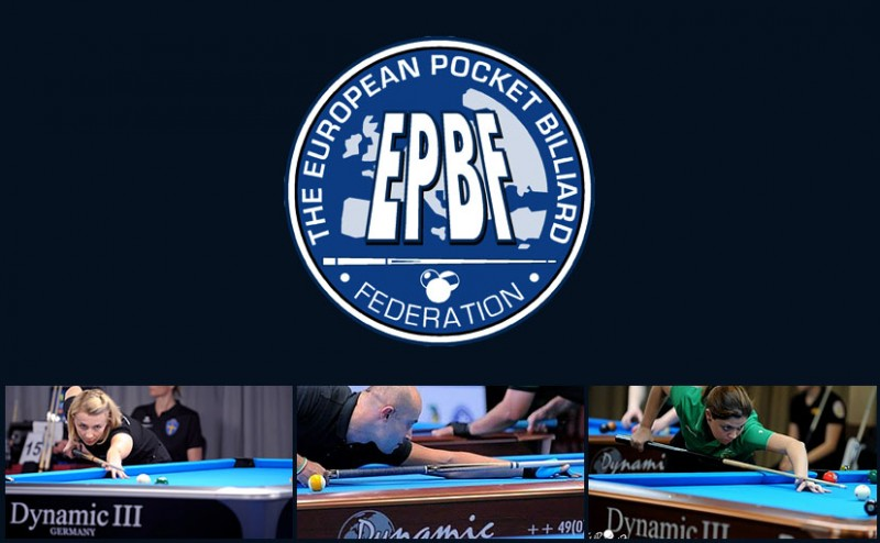 media/image/epbf-banner-small-20.jpg