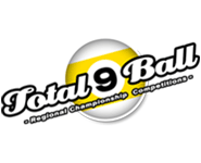 Total-9-Ball-Logo