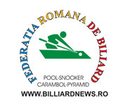 billiardnews-rumänien-Logo