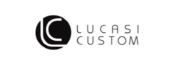 Lucasi-Logo