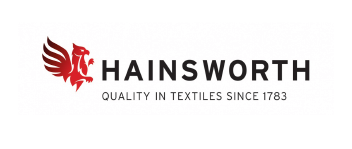 Haisworth-Logo