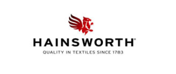Hainsworth-Logo