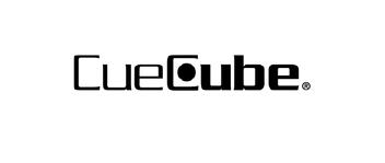CueCube-Logo