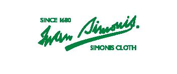 Iwan-Simonis-Logo