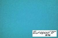 Billardtuch, Europool, 165 cm