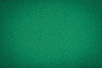 Billiard Cloth Hainsworth Elite Pro 700 for 8 ft. Tables, yellow-green