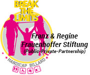 frauenhoffer_stiftung_ppp