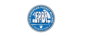 EPBF-Logo