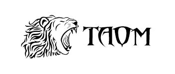 Taom-Logo