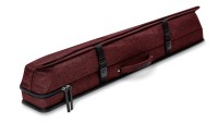 Cue Hard Case, Predator Urbain, Red, 3x5, 85cm