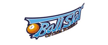 BallStar-Logo