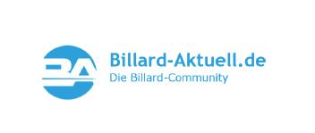 Saar-Billard-Logo