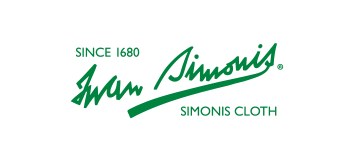 Ivan-Simonis-Logo