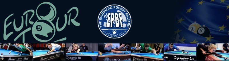 media/image/epbf-banner-20.jpg