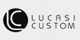 lucasicustom