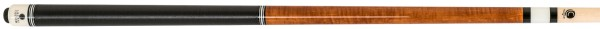 Billiard Cue, Pool, Lucasi Custom LZC-B7, Implex Joint, 3/8x10